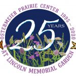 Celebrating a Successful Prairie Restoration