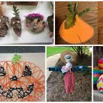 Fall Festival At-Home Kits Available